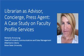online education advisor