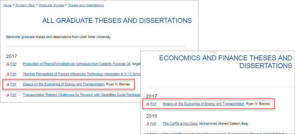 etd electronic thesis & dissertation Preparing and submitting your thesis or dissertation the lsu digital commons digital repository archives and makes accessible research, publications, data, and.
